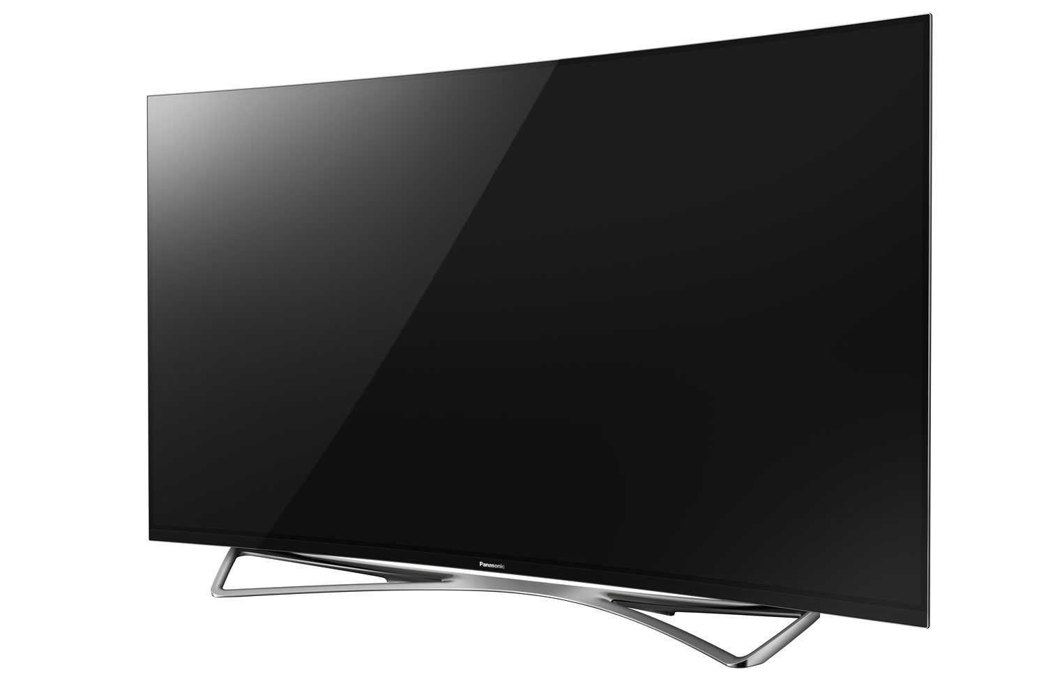 panasonic launches 65 oled tv with 4k hdr flatpanelshd. Black Bedroom Furniture Sets. Home Design Ideas