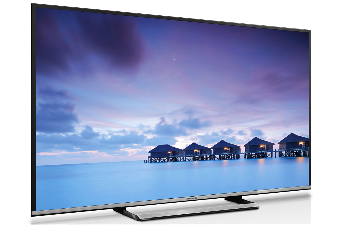 Panasonic 2015 Tv Line Up Full Overview Review
