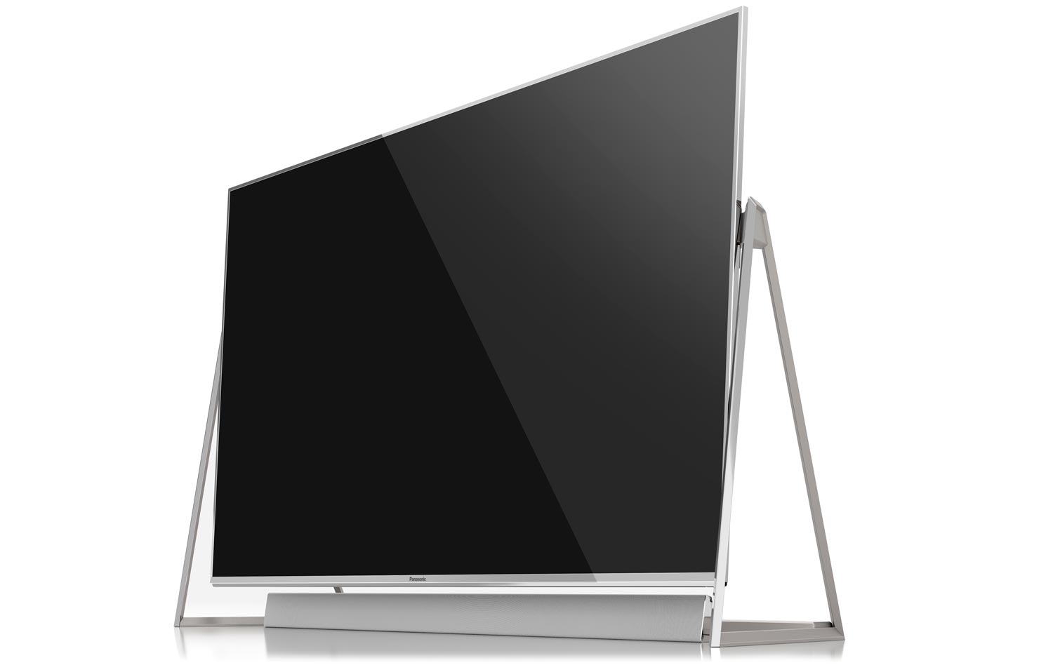 PANASONIC VIERA TX-49DS500ES TV DRIVERS PC