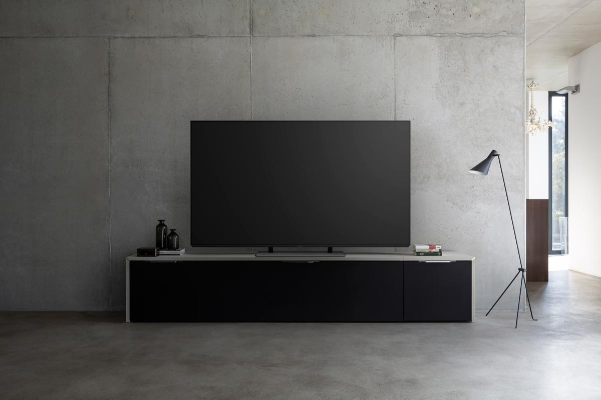 Panasonic 2017 Tv Line Up Full Overview With Prices