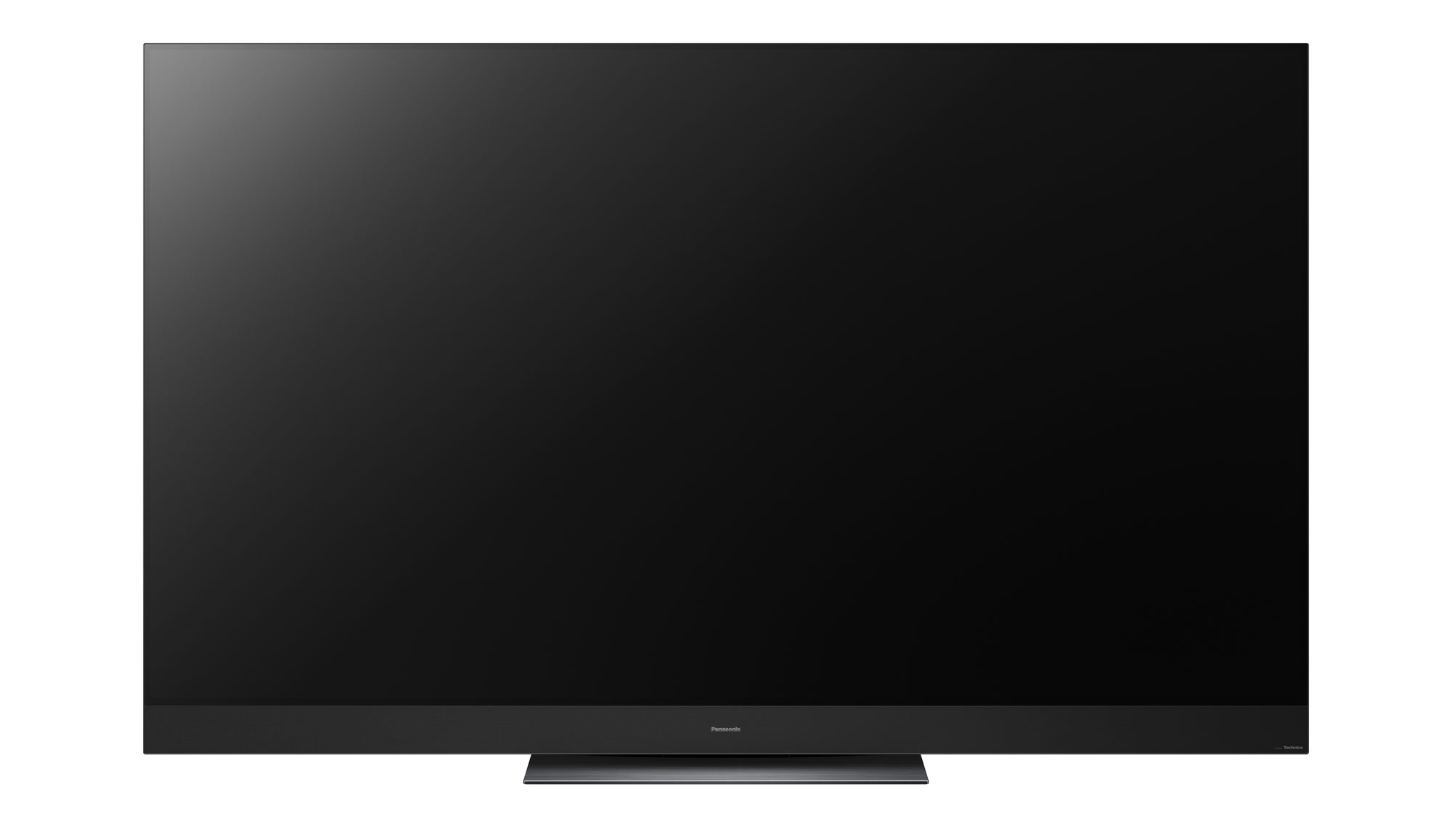 Panasonic presents GZ2000 OLED with HDR10+, Dolby Vision & Atmos