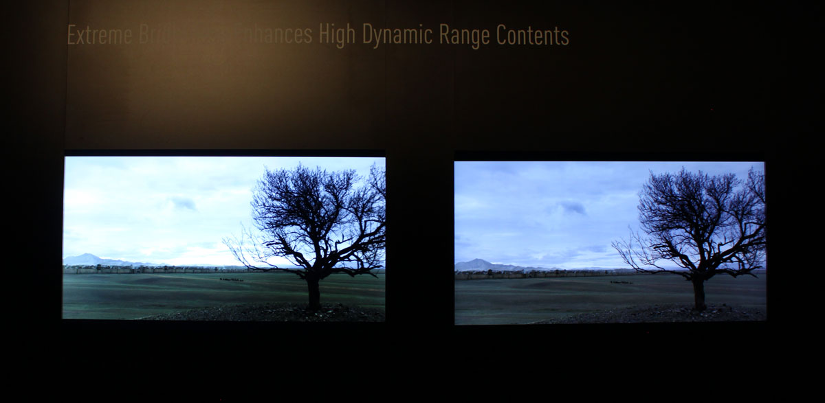Is HDR (local dimming) worth the wait? - AVS Forum | Home