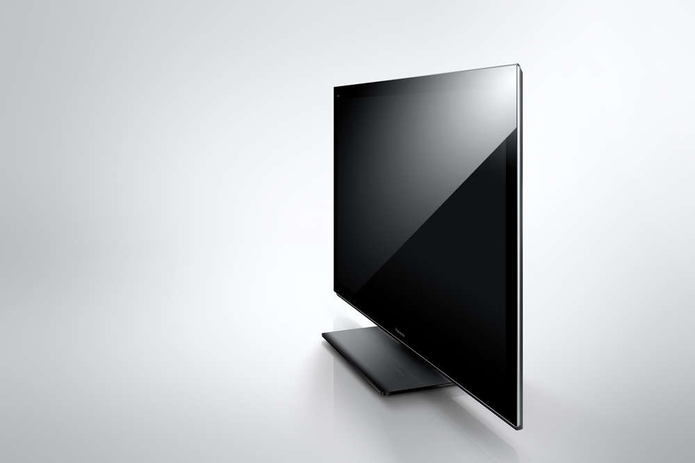 10a756726 Panasonic's 2011 TV line-up - with prices - FlatpanelsHD