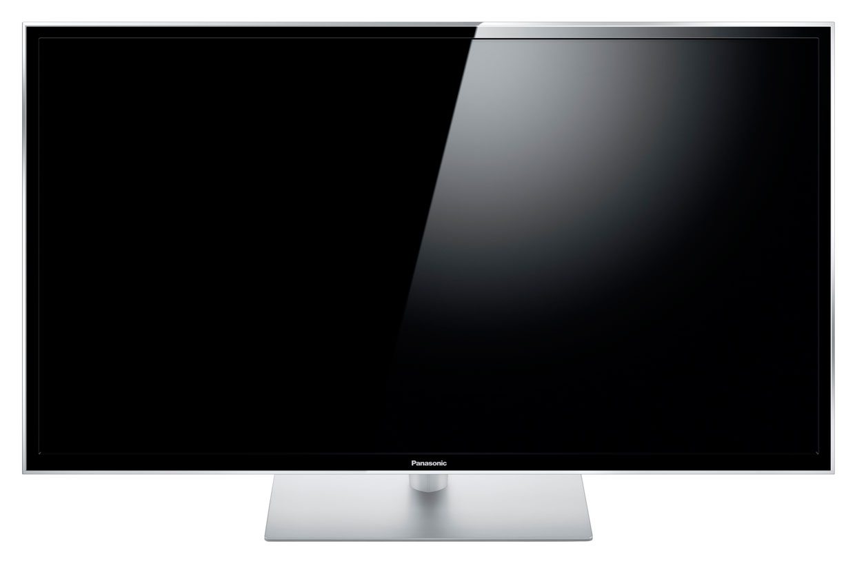 panasonic plasma tv 42 inch. panasonic st60 plasma tv 42 inch