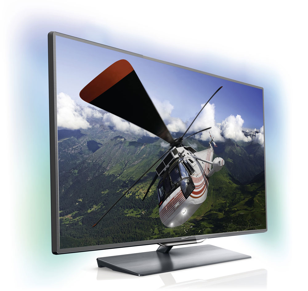 philips 47 inch lcd tv manual