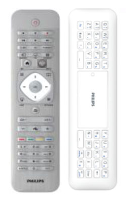 Philips new 9 series