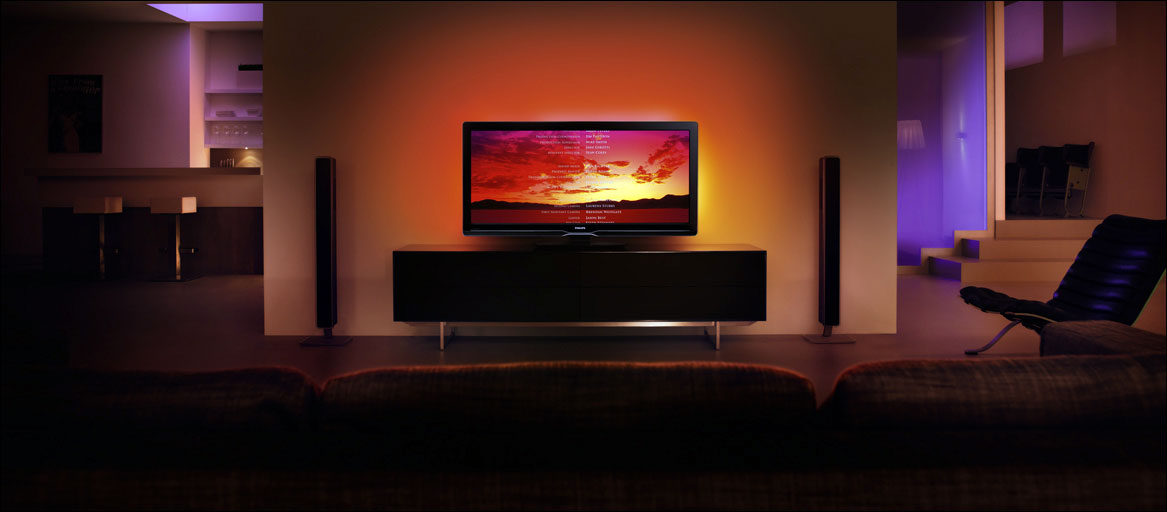 Exclusive first look at philips cinema 219 flatpanelshd philips cinema 219 stopboris Image collections