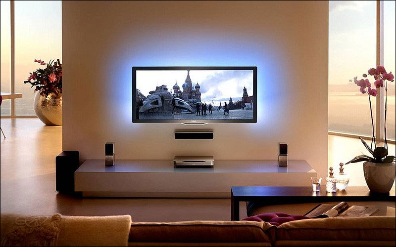 philips 3d cinema 21 9 platinum official flatpanelshd. Black Bedroom Furniture Sets. Home Design Ideas