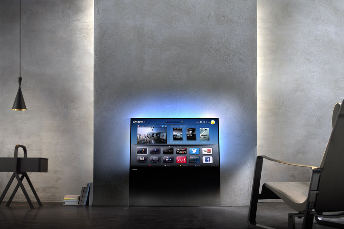 philips 39 2013 tv line up full overview flatpanelshd. Black Bedroom Furniture Sets. Home Design Ideas