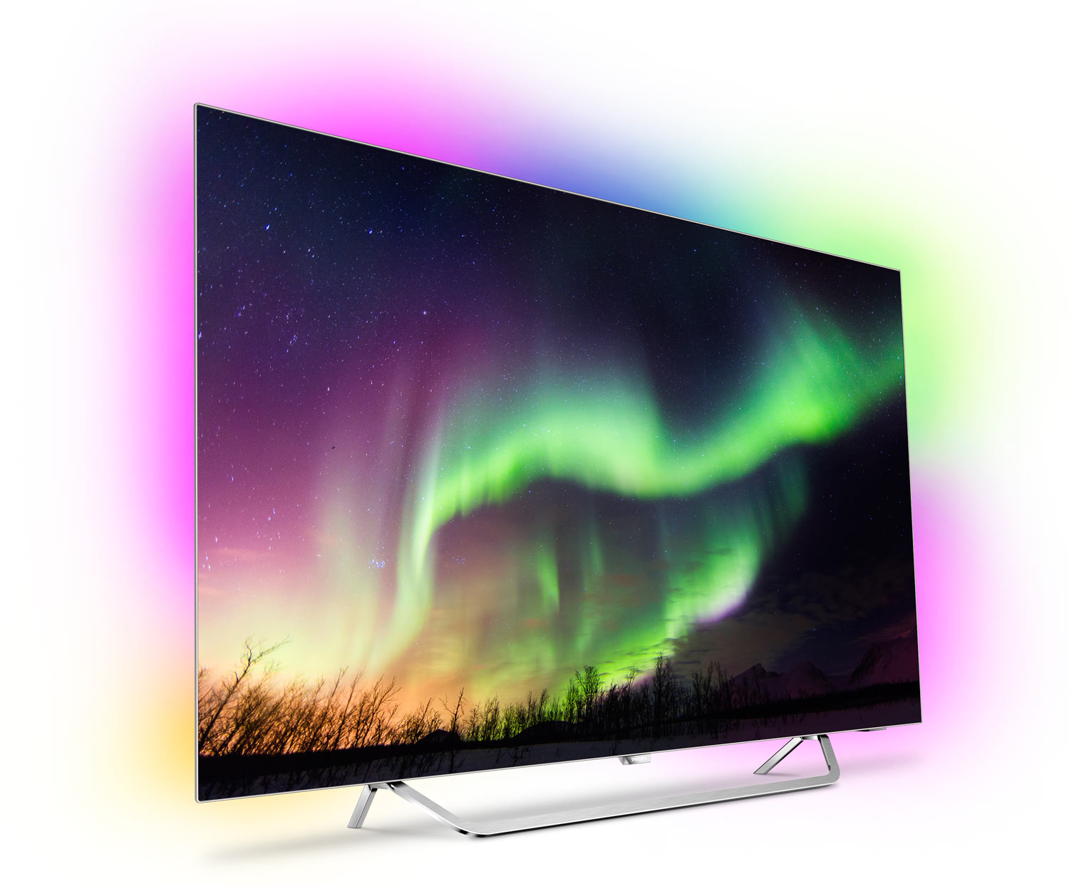 Philips 2018 TV line-up - full overview - FlatpanelsHD