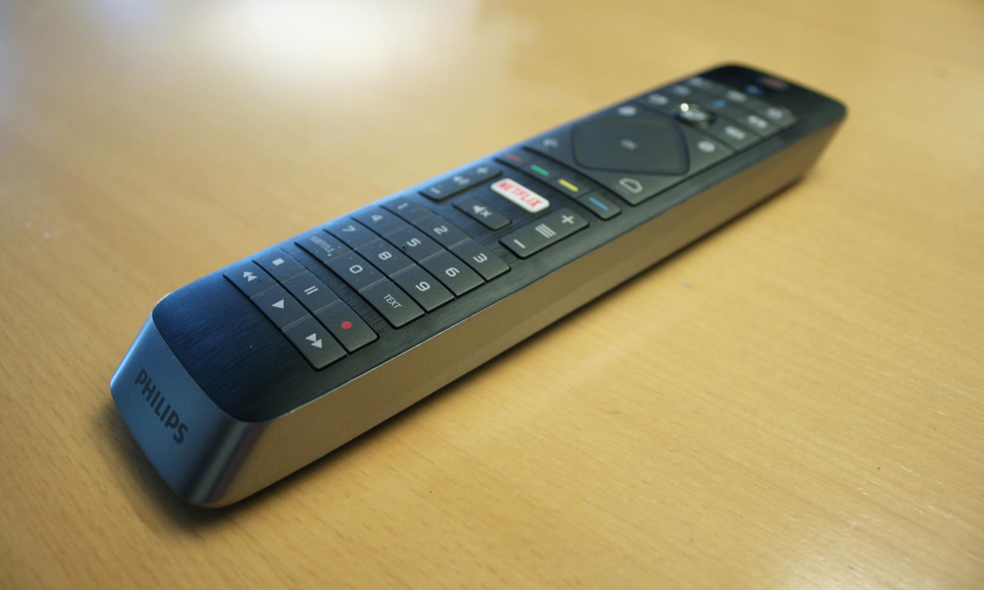 Philips POS9002 (OLED873) review - FlatpanelsHD