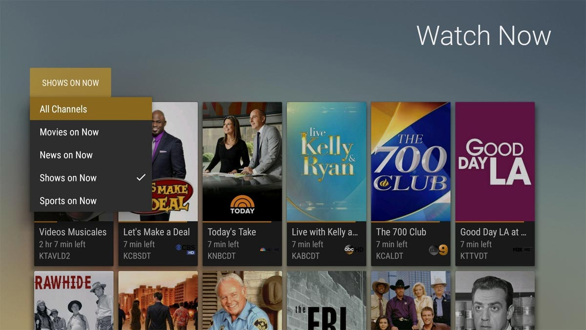 how to watch free movies on plex