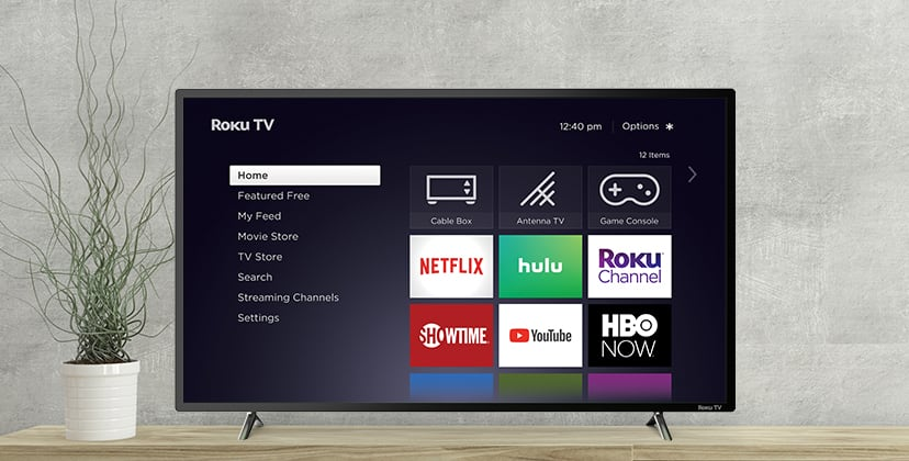 Roku CEO to give keynote at IFA 2019 - expansion in Europe