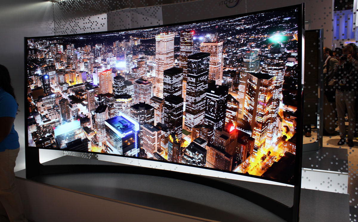 samsung curved tv 105. samsung 105-inch uhd tv curved tv 105