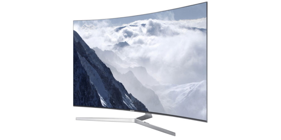 Samsung 39 s 2016 suhd tvs have better hdr an improved ui - Which is better edge lit or backlit led tv ...