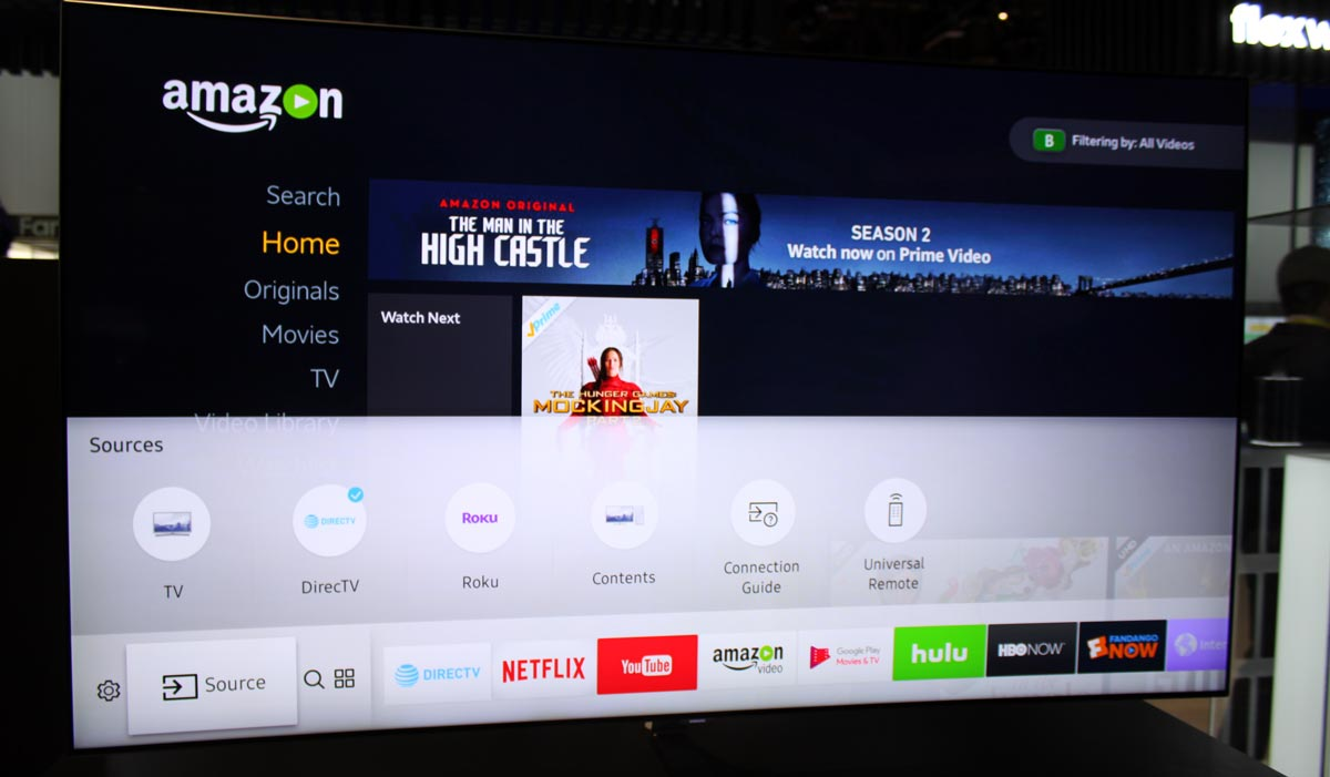 samsung tv help guide best user guides and manuals