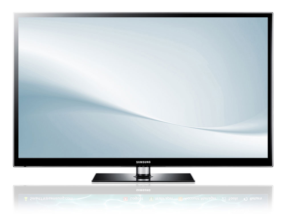 samsung s 2012 tv line up with prices flatpanelshd