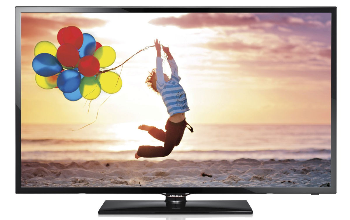 samsung 39 s 2013 tv line up with prices flatpanelshd. Black Bedroom Furniture Sets. Home Design Ideas