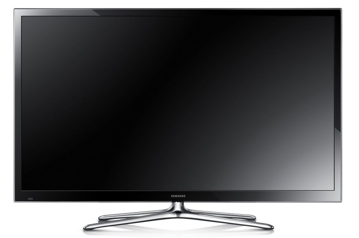 Samsung S 2013 Tv Line Up With Prices Flatpanelshd