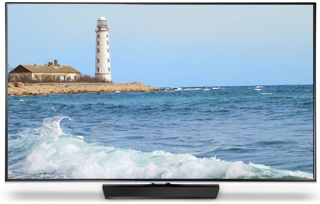 Samsungs 2014 Tv Line Up With Prices Flatpanelshd