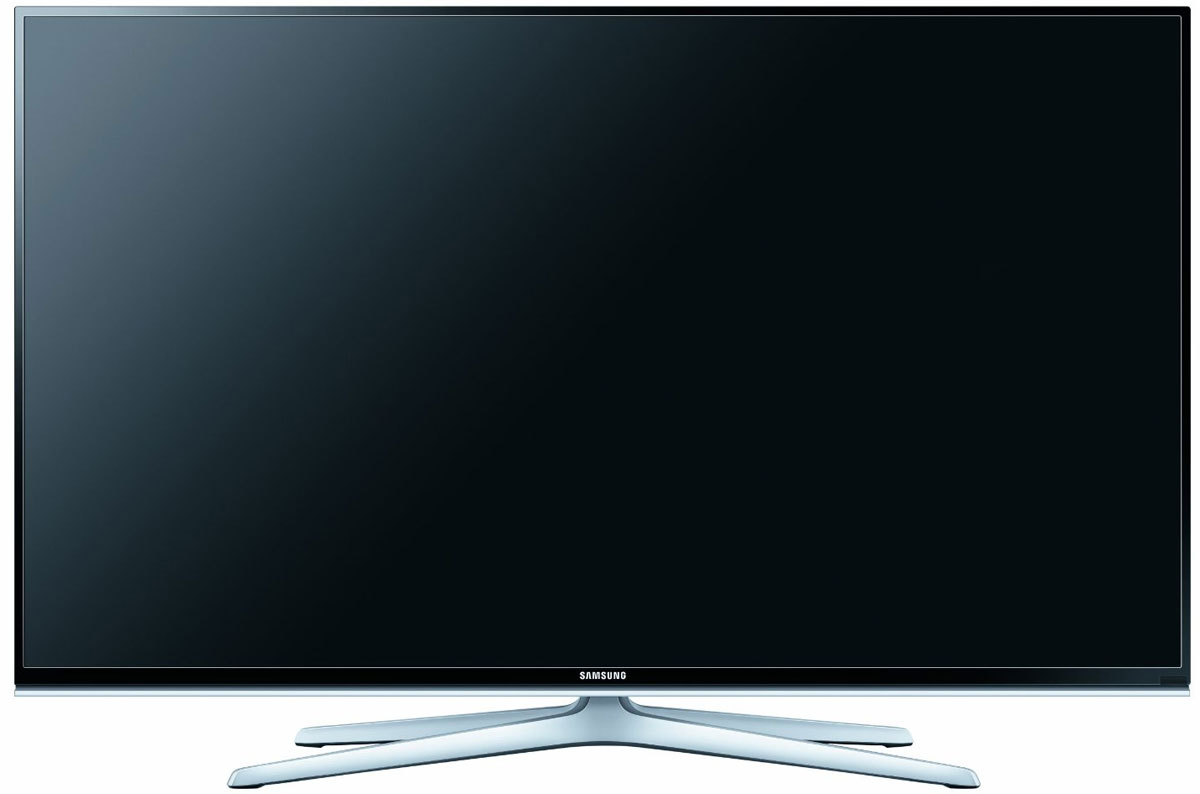 58a7a6aec6d5c Samsung s 2014 TV line-up - with prices - FlatpanelsHD