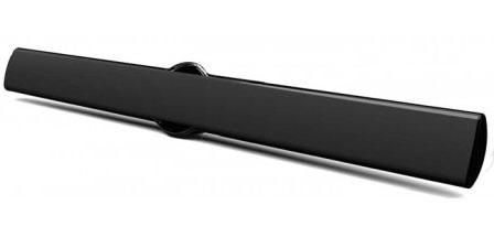 Samsung Ht E8200 Soundbar With Built In Blu Ray