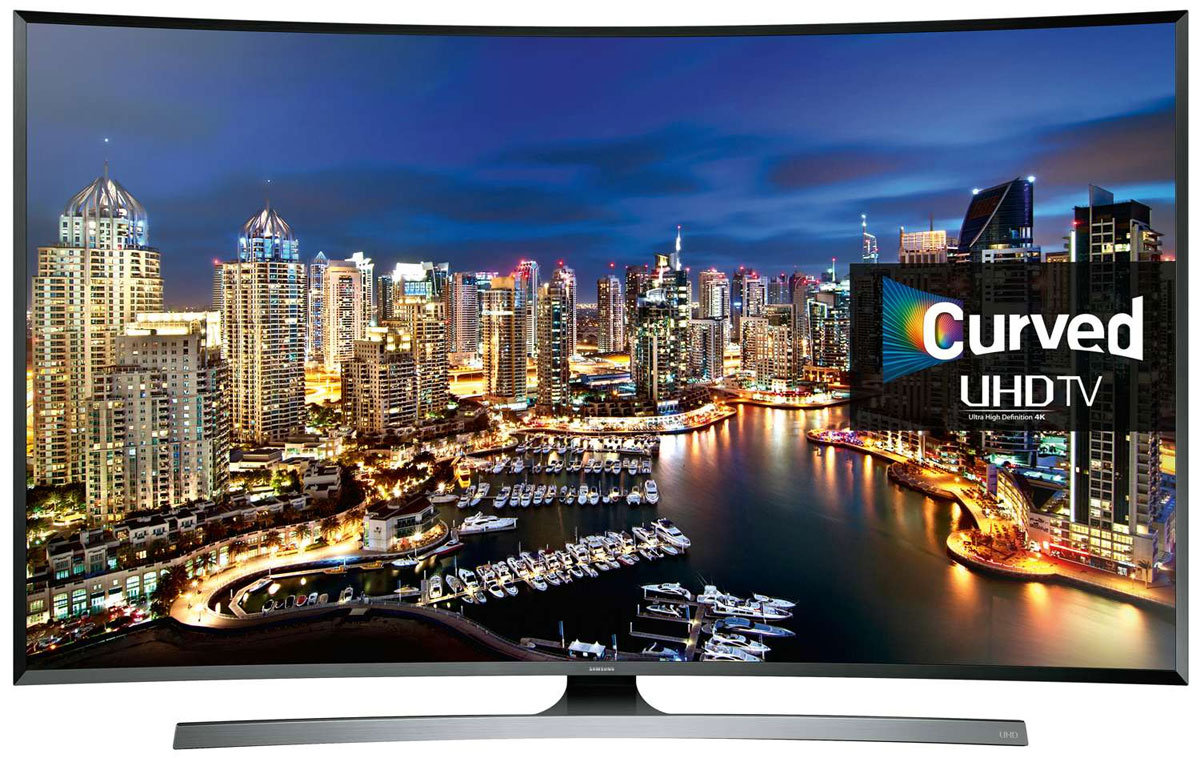 Samsungs 2015 Tv Line Up Full Overview Flatpanelshd