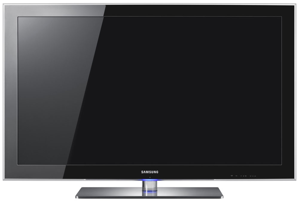 samsung tv 8 series. samsung 8 led tv series g