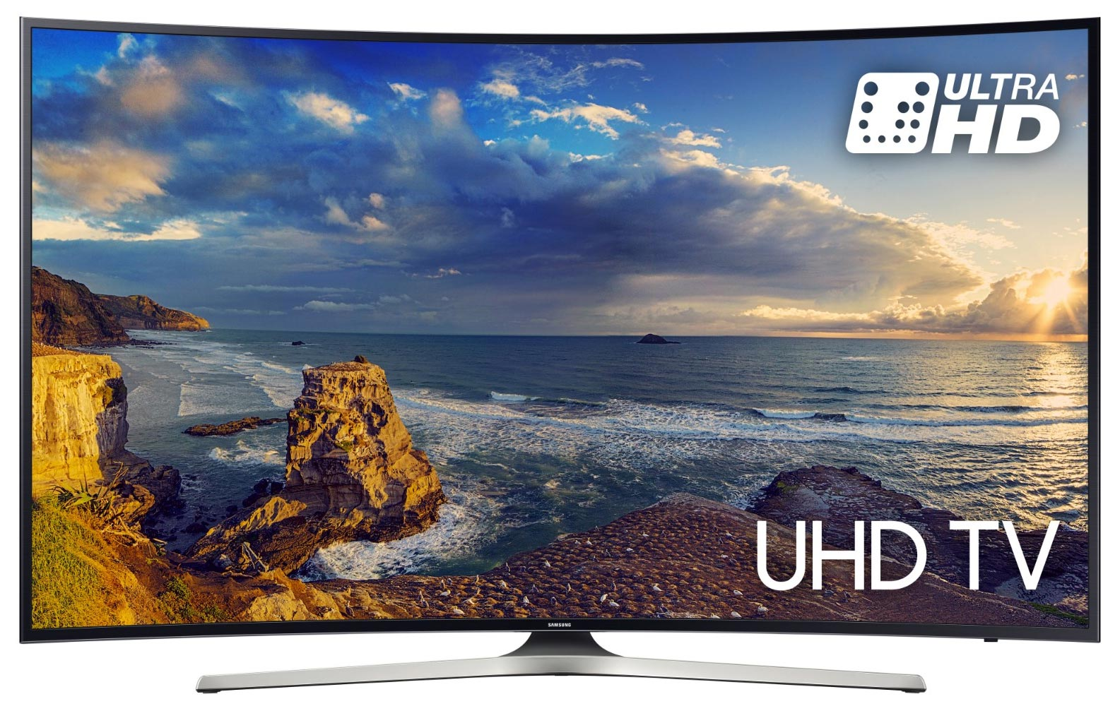Samsung 2017 Tv Line Up Full Overview With Prices Flatpanelshd # Table Basse Et Table De Television