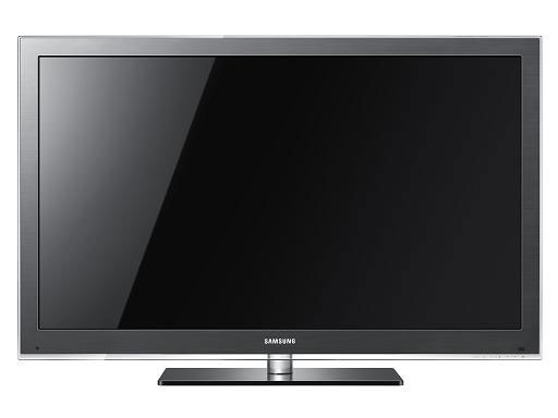 samsung 2010 tv line up with impressions flatpanelshd. Black Bedroom Furniture Sets. Home Design Ideas