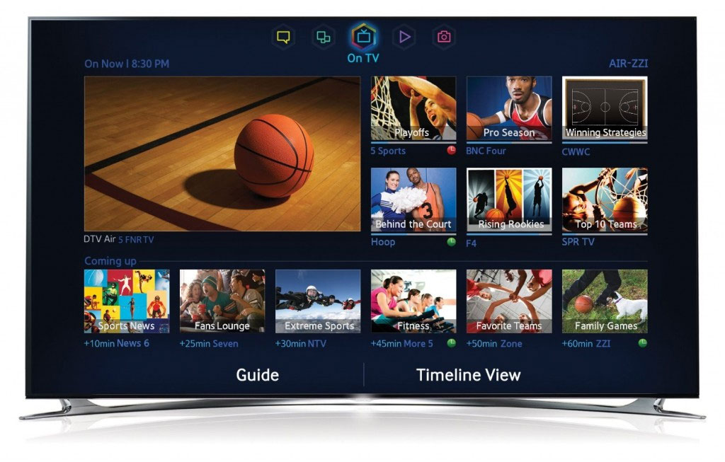 samsung 55 inch smart tv. samsung smart tv 2013 55 inch tv