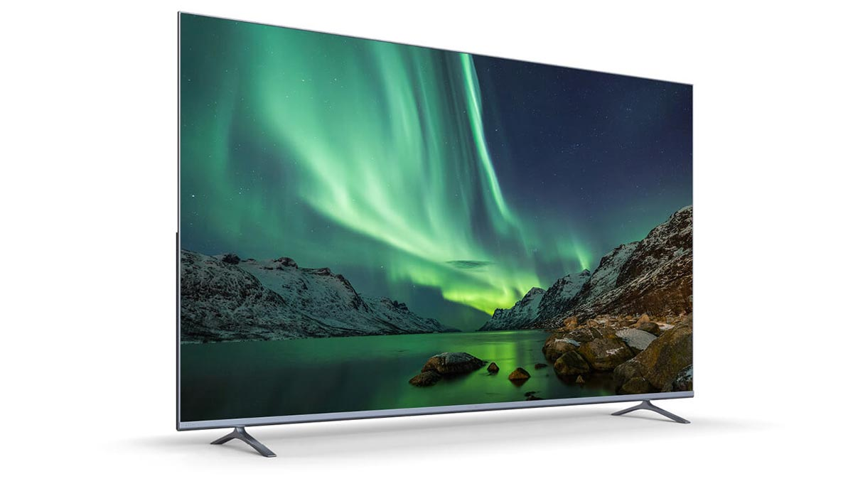 The Sharp TV Brand Will Return To Europe 50 New TVs