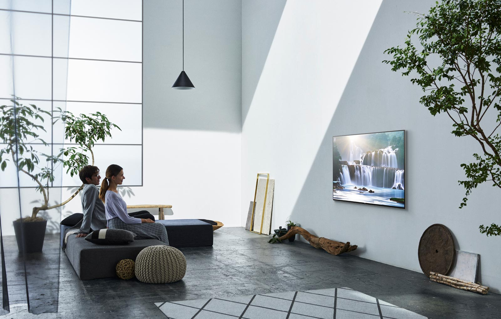Sony 2017 Tv Line Up Full Overview With Prices