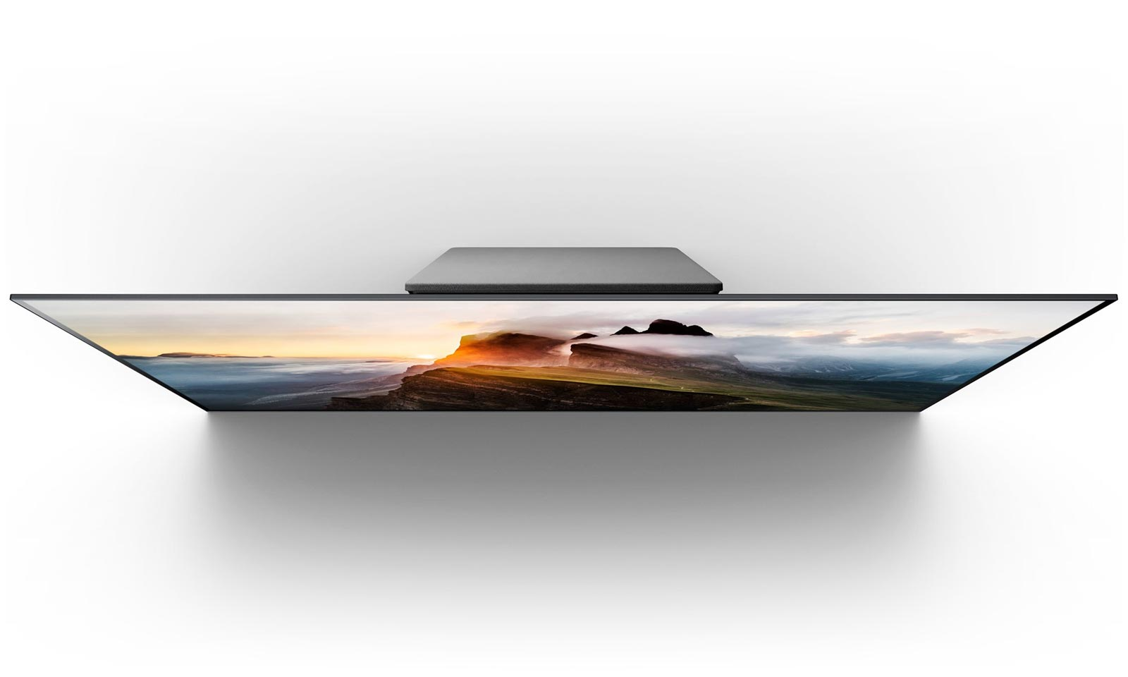 Sony 2017 TV line-up - full overview with prices - FlatpanelsHD