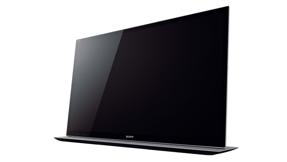 Sony Hx850 Hx853 Review Flatpanelshd