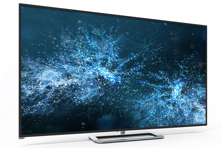 Vizios 70 Inch M Series Tv Is Now Shipping Flatpanelshd