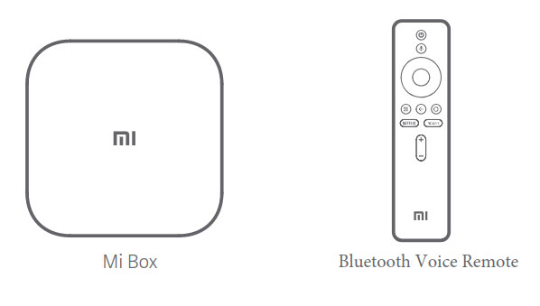 New Xiaomi Mi Box rumored as company rolls out Android Oreo